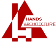 Hands Architecture & Construction Services